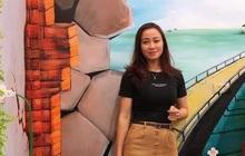 Nghệ An: Nữ giáo viên mầm non mất tích bí ẩn nhiều ngày, gia đình cầu cứu cơ quan chức năng
