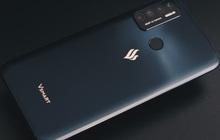 Đánh giá Vsmart Live 4: Không thể đòi hỏi nhiều hơn với giá 4 triệu đồng