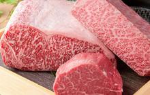 """Có giá gần 1.600 USD/kg, đây là cách những miếng thịt bò """"thượng hạng của thượng hạng"""" ra đời"""