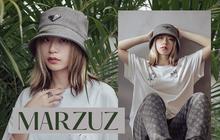 Marzuz: Tôi sẽ từ bỏ nếu bạn thân cũng thích crush, khi chưa quá sâu đậm thì không có gì để tiếc
