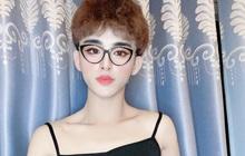 """Netizen thất vọng khi Trần Đức Bo bỏ thi Hoa hậu Chuyển giới: """"Spam đến bị chặn bình luận mà nói rút là rút"""""""