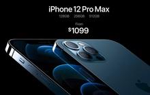 Bị dân mạng chê bai hết lời vì không có củ sạc, hàng triệu người Trung Quốc vẫn đặt mua iPhone 12 mới