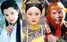 Tôn Lệ chán ngấy Chân Hoàn, Lục Tiểu Linh Đồng ám ảnh hậu vai diễn để đời Tôn Ngộ Không