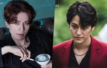 """Netizen tranh cãi nảy lửa về cây kem bạc hà của """"anh em hồ ly"""" Lee Dong Wook - Kim Bum: Rốt cuộc là ngon hay dở?"""
