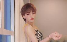 Trần Đức Bo bất ngờ tuyên bố rút lui khỏi cuộc thi Hoa hậu Chuyển giới Việt Nam