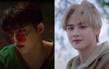 SEVENTEEN tung MV hậu về chung nhà với BTS, đụng độ boygroup SM với tên bài na ná nhau, thành tích ai hơn ai?
