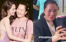 Ngọc Trinh tiết lộ cát xê đầu tiên khi làm diễn viên của Thuý Kiều: Chỉ qua động thái đã nói rõ thái độ với trợ lý!