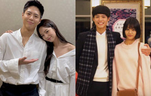 Hyeri xuất hiện ở Record Of Youth tập 13 nhưng chả thèm ghé thăm Park Bo Gum, để fan Reply 1988 hóng dài cổ!