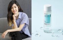 Chuyên gia làm đẹp Hàn Quốc hé lộ bước skincare chân ái giúp da đẹp mướt căng không cần tiêm botox