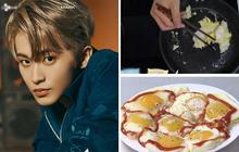 """Nam idol Kpop từng bị Gordon Ramsay """"cà khịa"""" không thương tiếc vì chiên trứng vỡ tanh bành, bất ngờ có màn đáp trả oanh liệt sau 2 năm"""