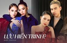 """Profile giọng ca opera giúp GDucky thăng hoa tại Rap Việt: Á quân Nhân Tố Bí Ẩn 2016, là """"trò cưng"""" của Tóc Tiên"""