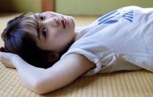 3 thói quen sai lầm mà hội con gái thường mắc phải khiến cho vòng 1 ngày càng giảm size