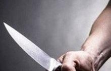 Người phụ nữ bị tình nhân sát hại tại Cầu Giấy, Hà Nội