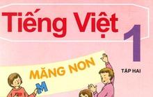 Trở về tuổi thơ với sách Tiếng Việt lớp 1 của 18 năm trước: Toàn bài học ý nghĩa, câu chuyện hay, liệu bạn còn nhớ hết?