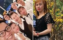 Loạt ảnh dự thi khó hiểu của dàn thí sinh The Face Vietnam 2020: Ảnh selfie, chụp nhóm, mặc đồ ngủ, đi dép lào!
