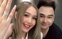 """""""Streamer giàu nhất Việt Nam"""" chốt ngày cưới bạn gái 2k2, dự sẽ là siêu đám cưới cực kỳ hoành tráng"""