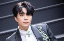 NÓNG: Nam idol nhóm nhạc đình đám GOT7 bị tố bắt nạt và trấn lột tiền bạn học khiếm thính, JYP