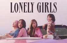 """Hoá ra Lovesick Girls ban đầu tên là Lonely Girls, nghe bản demo Rosé hát xong fan hối YG """"phát hành luôn bản này đi!"""""""