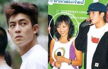 Fan cuồng đáng sợ của Trần Quán Hy: Có cả tiền lẫn quyền, lợi dụng các mối quan hệ chèn ép cả 1 thế hệ học sinh