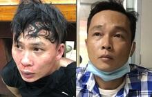 Nữ giáo viên bị cướp giật túi xách chứa hơn 100 triệu đồng trên đường phố ở Sài Gòn