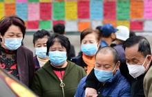Vì sao Trung Quốc mở cửa nhưng vẫn kiểm soát được dịch?