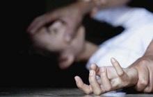 Nữ giáo viên ngoại quốc tố bị tấn công tình dục