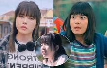 Thiều Bảo Trâm mê Tháng Năm Rực Rỡ tới mức tự làm MV, nhập vai Hoàng Yến Chibi xử đẹp hội gái hư rồi khóc hu hu?