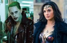 """Tài tử Jared Leto xác nhận đóng tiếp Joker """"ngôn tình"""" nhưng là ở Justice League, netizen đồng loạt bắn pháo ăn mừng!"""
