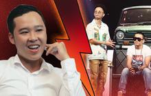 """Profile của Torai9: Cũng có tiếng tăm trong giới Underground, từng rap """"diss"""" cả thế giới chứ không riêng dàn HLV và giám khảo Rap Việt"""
