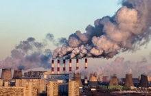 Hơn 1,6 triệu người Ấn Độ tử vong vì ô nhiễm không khí trong năm 2019