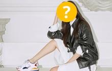 """Quiz: Đố bạn đoán được các """"chị đại"""" Hàn Quốc chỉ qua ảnh quảng bá thời trang"""