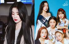 """Netizen phẫn nộ sau bài đăng gián tiếp thừa nhận """"phốt"""" của Irene: Yêu cầu rời Red Velvet, còn đòi đưa bằng chứng cho Dispatch!"""
