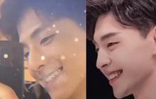 Hot boy nổi tiếng giảm quá nửa lượng follow vì sự cố livestream, fan kêu gào: Kêu giống Đặng Luân mà giống ở đâu?