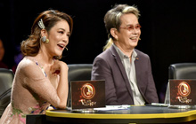 Và Tôi Vẫn Hát: Ca sĩ Thu Phương khẳng định Vọng cổ chính là Rap melody của Việt Nam