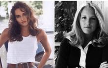 """Bên lề tranh cử Tổng thống Mỹ: Nhan sắc thời trẻ thuộc hàng """"kẻ tám lạng, người nửa cân"""" khi so Đệ nhất phu nhân Mỹ với bà Jill Biden"""