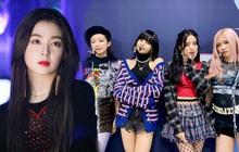 """Ekip của gần nửa showbiz Hàn like bài """"bóc phốt"""" Irene (Red Velvet): Toàn nhân vật máu mặt, cả ekip BLACKPINK và bạn thân Song Hye Kyo?"""