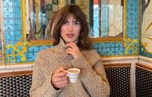 """Gái Pháp chính hiệu hé lộ: """"Chúng tôi ăn mặc đại trà, chọn đồ rộng hơn 1 size và không cố tỏ ra khác biệt"""""""