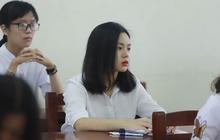 Bộ GD&ĐT chốt phương án thi tốt nghiệp THPT năm 2021