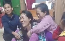 Quảng Bình: Đi rừng bị núi sạt lở vùi lấp, 1 người chết, 3 người mất tích