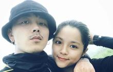 Mây tiết lộ cách rapper Khói nối lại tình xưa, thú nhận từng yêu con gái trong thời gian chia tay