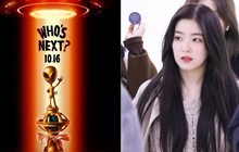 """Tấm poster Who's Next? của nhà YG như mang """"lời nguyền"""", cứ tung ra là loạt idol sẽ dính """"phốt"""" và có nhóm tan rã"""