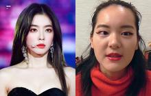 Irene bất ngờ bị cựu trainee SM tố bắt nạt sau phốt thái độ động trời, cư dân mạng chẳng biết tin ai