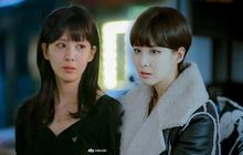 """Ghim bộ sưu tập tóc của Seohyun trong Đời Tư, chị em nhất định """"vợt"""" được vài kiểu để lột xác"""