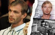 Hồ sơ tên quỷ khát máu ra tay sát hại 17 trai trẻ sau cuộc mổ não định mệnh lên phim tài liệu gây ám ảnh