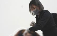 """Chuyện về người phụ nữ làm nghề trang điểm tử thi ở Việt Nam: """"Tôi bị rất nhiều người kì thị, giấu cả gia đình để làm"""""""