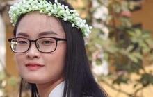 Thực hư thông tin tìm thấy cặp sách, thẻ sinh viên của nữ sinh Học viện Ngân hàng mất tích