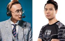 """Cộng đồng nhận xét trận playoffs BOX Gaming - FAP Esports: """"KhiênG vẫn thích tấu hài, nội tại Huy Popper còn mạnh lắm!"""""""