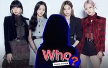 """BLACKPINK bỗng có """"chị em sinh đôi"""" ở… Malaysia: Giống từ đội hình đến concept nhưng vẫn kiên quyết phủ nhận bắt chước?"""