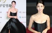 """Top Naver hôm nay: Seo Ye Ji """"đắp"""" cả gia tài lên người trên thảm đỏ, nhưng vòng 1 khủng lại chiếm hết spotlight"""