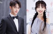 """Trịnh Sảng nên duyên cùng Hứa Khải ở phim mới, fan """"quay xe"""" gấp vì chẳng ai hợp vai"""